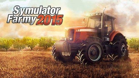 Symulator Farmy 2015 - poradnik do gry