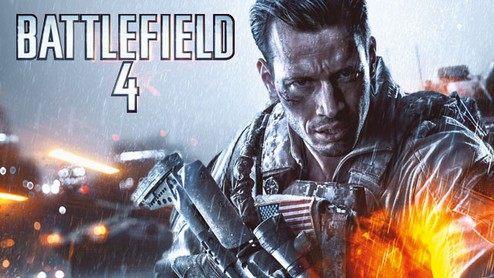 Battlefield 4 - poradnik do gry