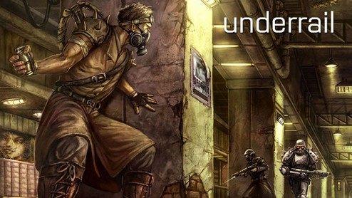 Underrail - poradnik do gry