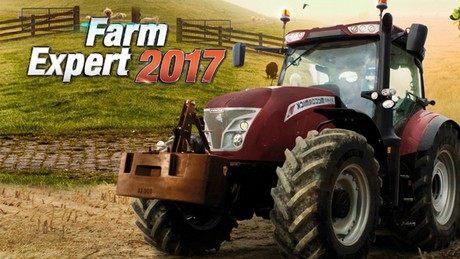 Polska Farma 2017 - poradnik do gry