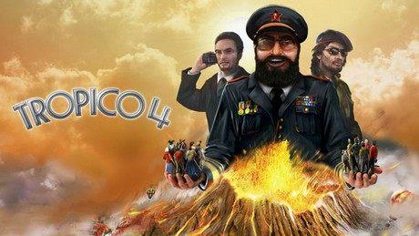 Tropico 4 - poradnik do gry
