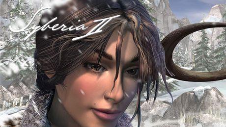 Syberia II - opis przejścia - poradnik do gry