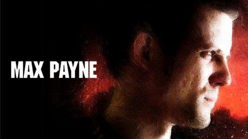 Max Payne - poradnik do gry