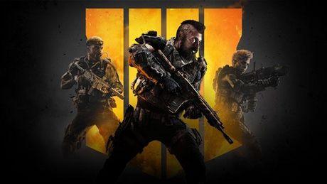 Koniec Call of Duty jakie znamy. Czy Black Ops 4 bez singla da radę?