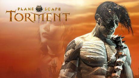 Planescape Torment - poradnik do gry