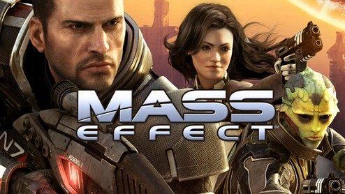 Poprzednio w Mass Effect