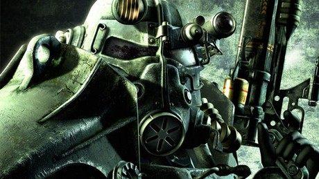 Życie po bombie - wszystko, co musisz wiedzieć o uniwersum Fallouta - część I
