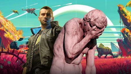 Słabe premiery dobrych gier - 11 debiutów, które poszły źle