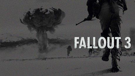 Testujemy grę Van Buren - tak wyglądałby Fallout 3, gdyby nie Bethesda