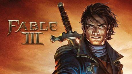 Fable III - poradnik do gry