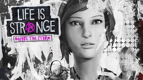 Life Is Strange: Before the Storm - poradnik do gry