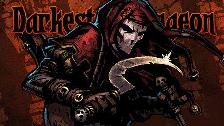 Darkest Dungeon - poradnik do gry