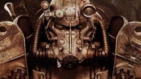 Wiedźmin 3 kontra Fallout 4 - porównanie elementów RPG dwóch kandydatów do gry roku
