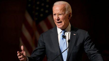 Joe Biden chce wiedzieć, dlaczego brakuje chipów do PS5 i Xbox Series X/S