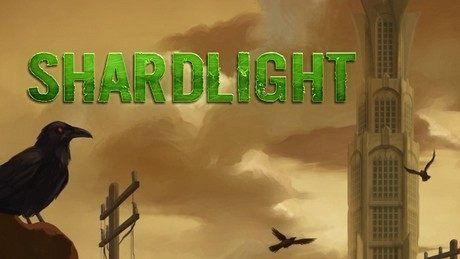 Shardlight - GAME DEMO