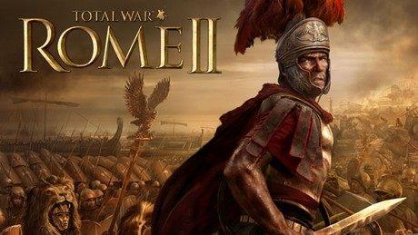 Total War: Rome II - poradnik do gry