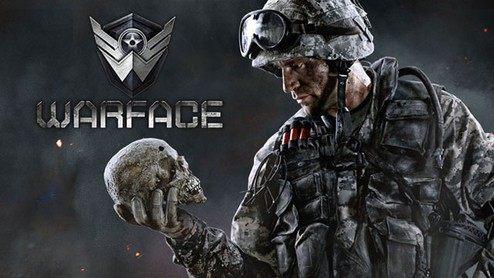 Warface - poradnik do gry