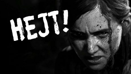 Hejt graczy – 13 niezłych gier, które zostały znienawidzone