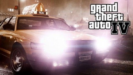 Najlepsze mody do GTA IV - poradnik krok po kroku jak poprawić grafikę