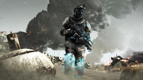 Ubisoft zamyka serwery popularnych gier