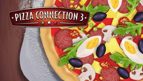 Pizza Connection 3 - poradnik do gry