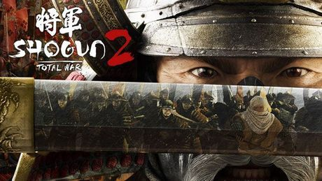 Total War: Shogun 2 - Romance of the Three kingdoms v.29012017