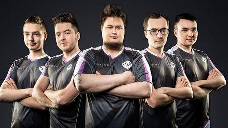 Skandal na turnieju Flashpoint w CS:GO, Polacy muszą powtórzyć wygrany mecz