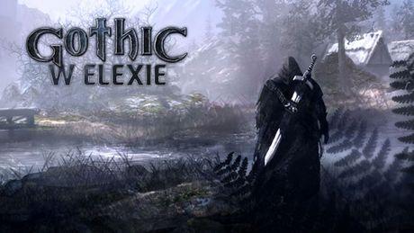 Ile Gothica jest w Elexie – 9 rzeczy, dzięki którym na Magalanie poczujesz się jak w domu