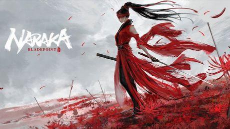 Naraka: Bladepoint - nowe demo podbija Steam