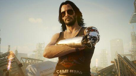 W Cyberpunka 2077 wreszcie da się grać na PS4; gracze chwalą stabilność fps
