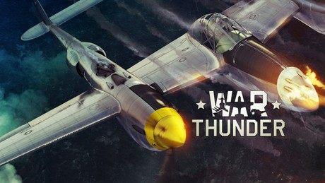 War Thunder - poradnik dla początkujących