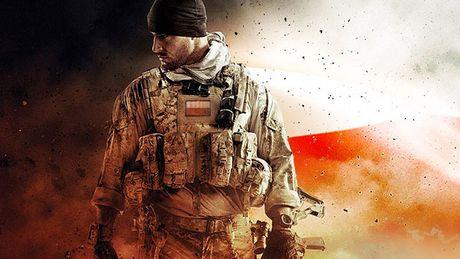 Polskie wojsko w grach wideo – od husarii po GROM