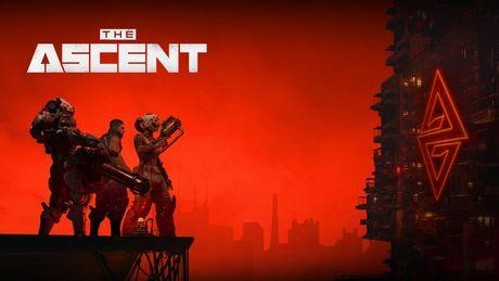 Dzisiaj premiera pięknego, cyberpunkowego RPG akcji – poznajcie The Ascent