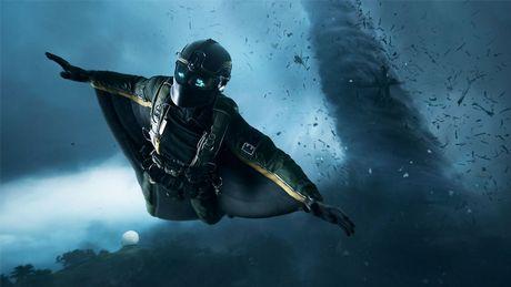 Battlefield 2042 - wymagania sprzętowe na PC