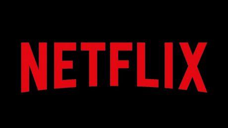 Netflix zmienia ceny usługi w Polsce