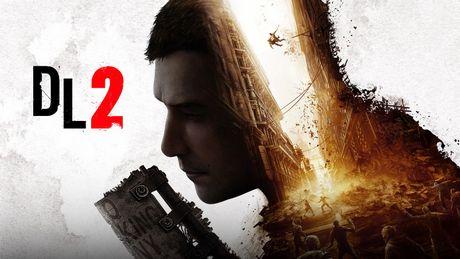 Techland nie spieszy się z premierą Dying Light 2 - i wcale się nie dziwię