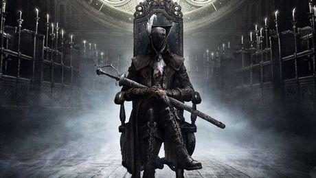 Bloodborne 2 powstaje, a remaster jedynki na PC i PS5 jest gotowy - twierdzi założyciel XboxEra