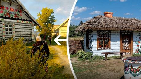 Nie tylko Wiedźmin 3 - najciekawsze słowiańskie gry