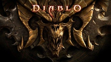 Od turowego RPG do hack and slasha dla mas - krótka historia Diablo