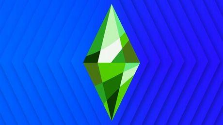 EA odświeża wygląd The Sims 4. Nacisk na DLC w menu irytuje fanów