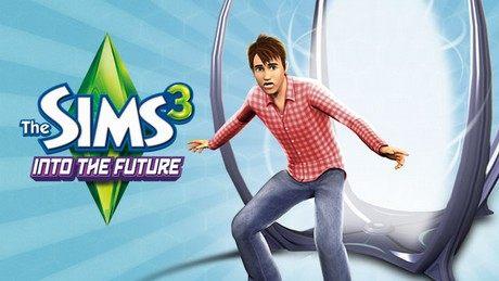 Dlc I Dodatki Do The Sims 3 Pc Gryonlinepl