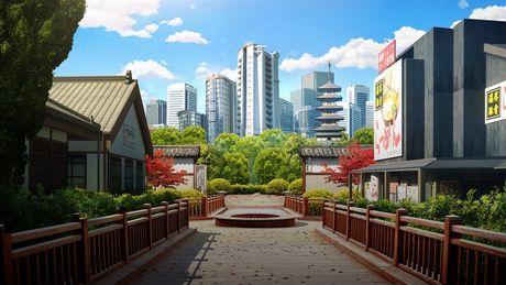 Nowy projekt twórców Cities: Skylines i data premiery Bus Simulator 21 - przegląd Agi