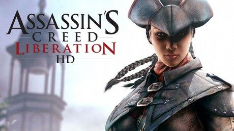 Assassin's Creed: Liberation HD - poradnik do gry