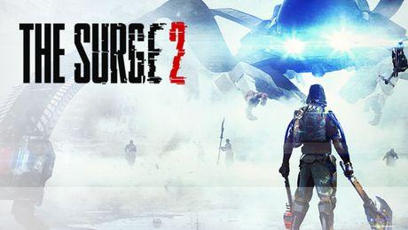 The Surge 2 - poradnik do gry