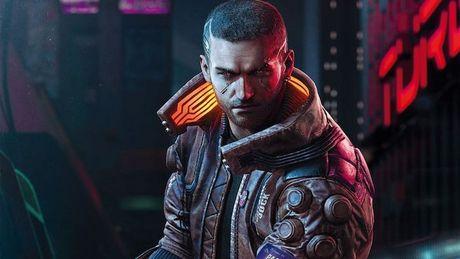 Cyberpunk 2077 ju� na szczycie listy bestseller�w Steama