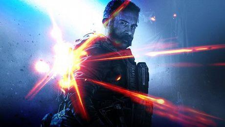 Call of Duty: Modern Warfare to Battlefield, na którego czekają gracze