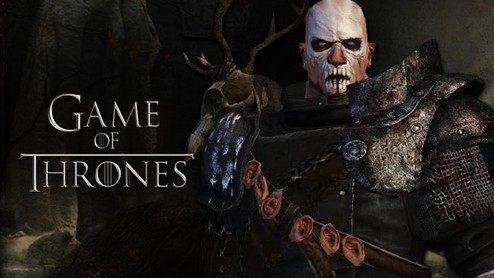 Gra o tron - poradnik do gry