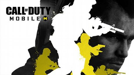Call of Duty Mobile - poradnik do gry