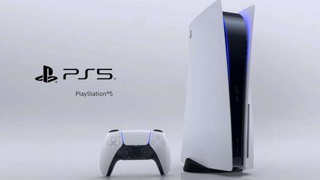 Wyciekły ceny PS5. Porównujemy z Xbox Series S i X
