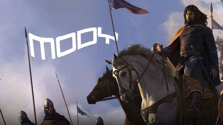Najlepsze mody do Mount and Blade 2 Bannerlord
